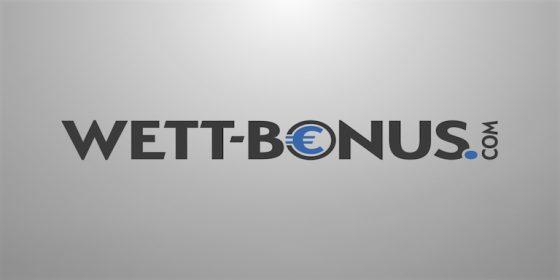 www.wett-bonus.com/news-blog/